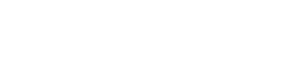 emmaus community of pittsburgh logo