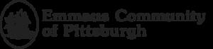 Emmaus of Pittsburgh Logo Art