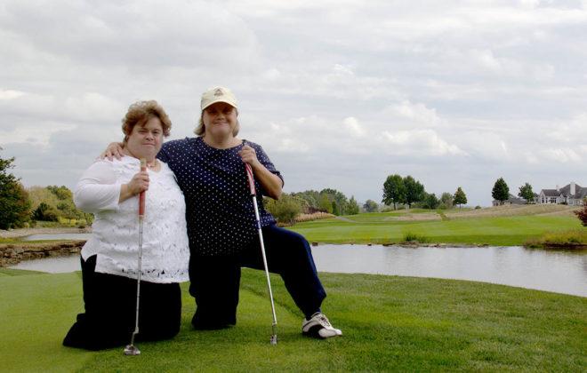 img-golf-04