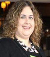 Jennifer Pavlisko - Director of Human Resources