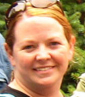 Kelly Stillwell - Director of IDD Services
