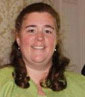 Margaret Pollock - Chief Financial Officer