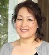 MiRan Surh - Director of Community Relations