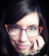 Tiffany Merriman-Preston - Director of Development